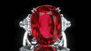 Sell Emeralds Sapphires Rubies