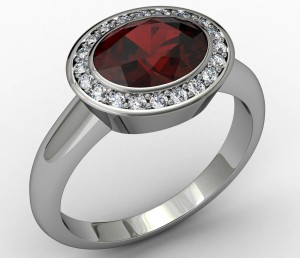Best Place to Sell a Ruby Ring