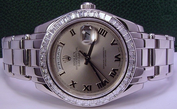 Used Rolex For Sale