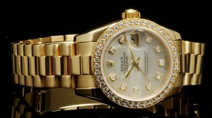 Medford Rolex Buyers