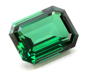 How to Sell an Emerald