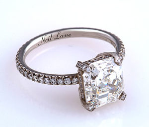 Customers Us Their Previously Owned Kwiat Bridal Jewelry For Two Important Reasons 1 Our Ring Appraisal And S