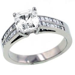 cash for diamond rings diamond estate jewelry buyers is the best place to sell - Best Place To Sell Wedding Ring