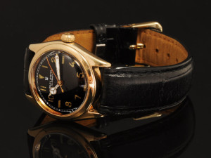 Collecting Vintage Rolex Watches