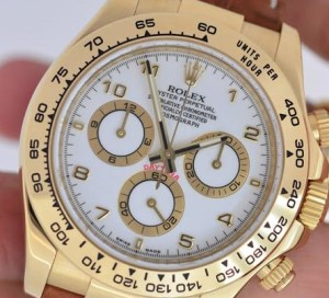 How to Sell a Rolex on eBay