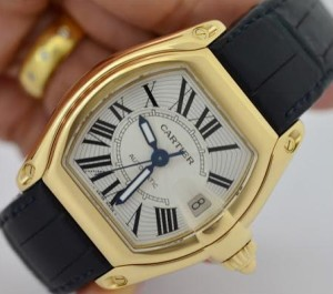 Best Place to Sell Cartier Watches