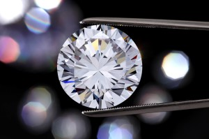 Diamond Glossary of Terms