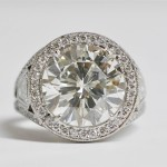 How to Read a Diamond Certificate