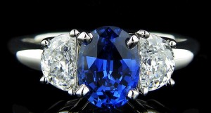 Sell a Sapphire Gemstones