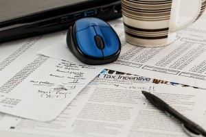 How to Avoid Tax Refund Loans