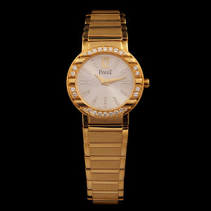 Sell a Piaget Watch