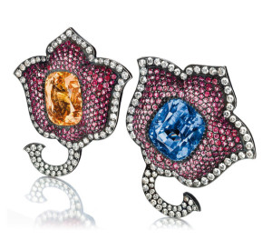 Sell Designer Jewelry for Cash