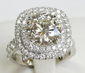 Sell a Diamond in Sparks Nevada