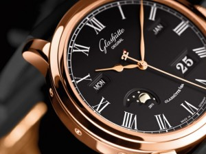 Cash for Luxury Watches