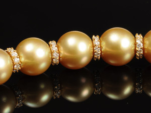 Pearls Jewelry Glossary