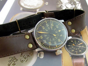 Sell a Vintage Watch