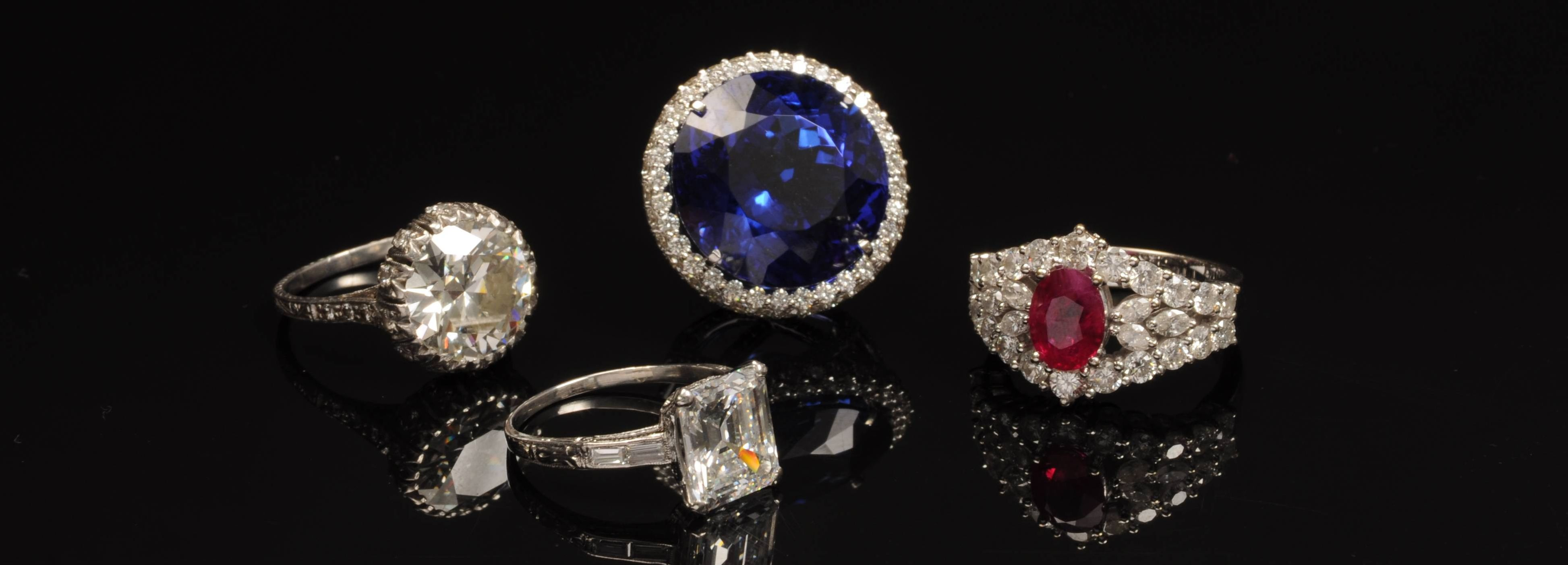 Where to sell estate jewelry antique jewelry online for Best place to sell jewelry online