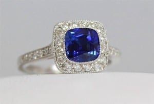 How Much is My Sapphire Worth? Featured Image