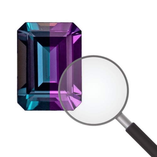 How Much is My Alexandrite Worth? Featured Image