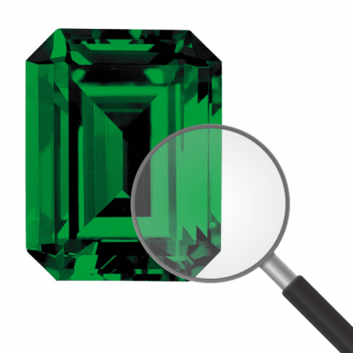 How Much is My Emerald Worth? Featured Image