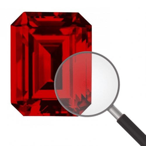 How Much is My Ruby Worth? Featured Image