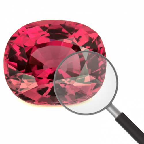 How Much is My Spinel Worth? | Sell a Spinel Ring & Jewelry