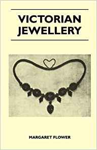 Estate Jewelry Resources