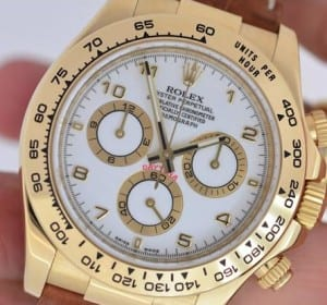 How to Sell a Rolex | Selling Your Used Rolex Watch Featured Image