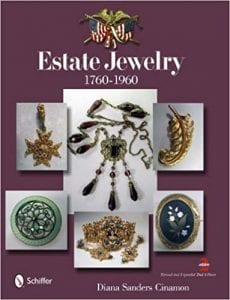 How to Sell Estate Jewelry
