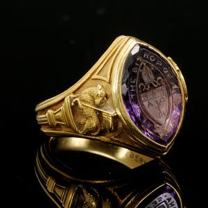 Where to Sell Gold Jewelry Online Featured Image