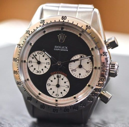 Used Rolex Dealers