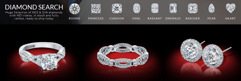 The Top 6 Diamond Price Calculators 2019 | Analyzed and Reviewed