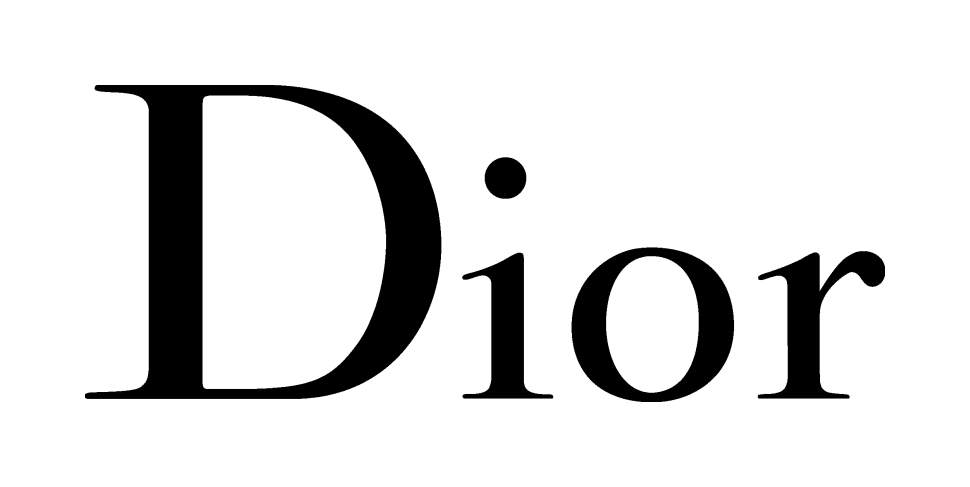 Dior Jewelry Appraisers