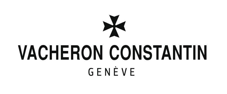 We Buy Vacheron Constantin