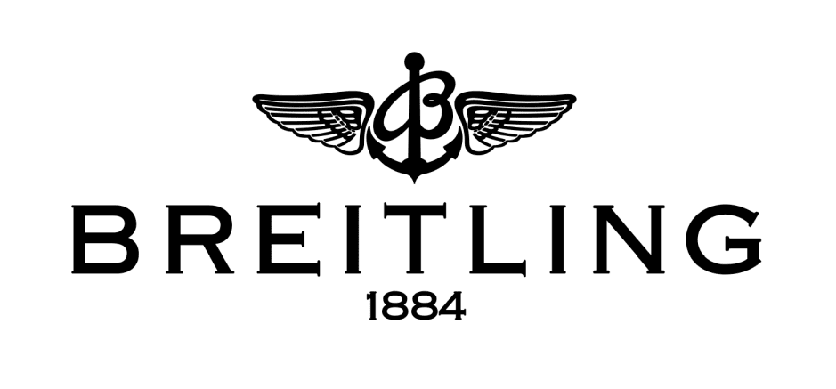 Breitling Used Watch Buyers