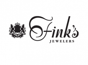 96b4a663b Fink's Jewelers was founded by Nathan Fink in 1930 in Roanoke, Virginia,  and though the business has grown to over 15 jewelry stores throughout  Virginia, ...