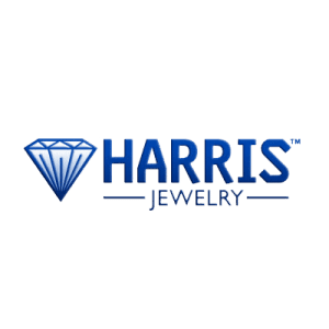 Harris Diamond Engagement Rings