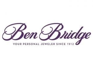 Ben Bridge Diamond Appraisers