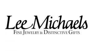 Sell Lee Michaels Jewelry